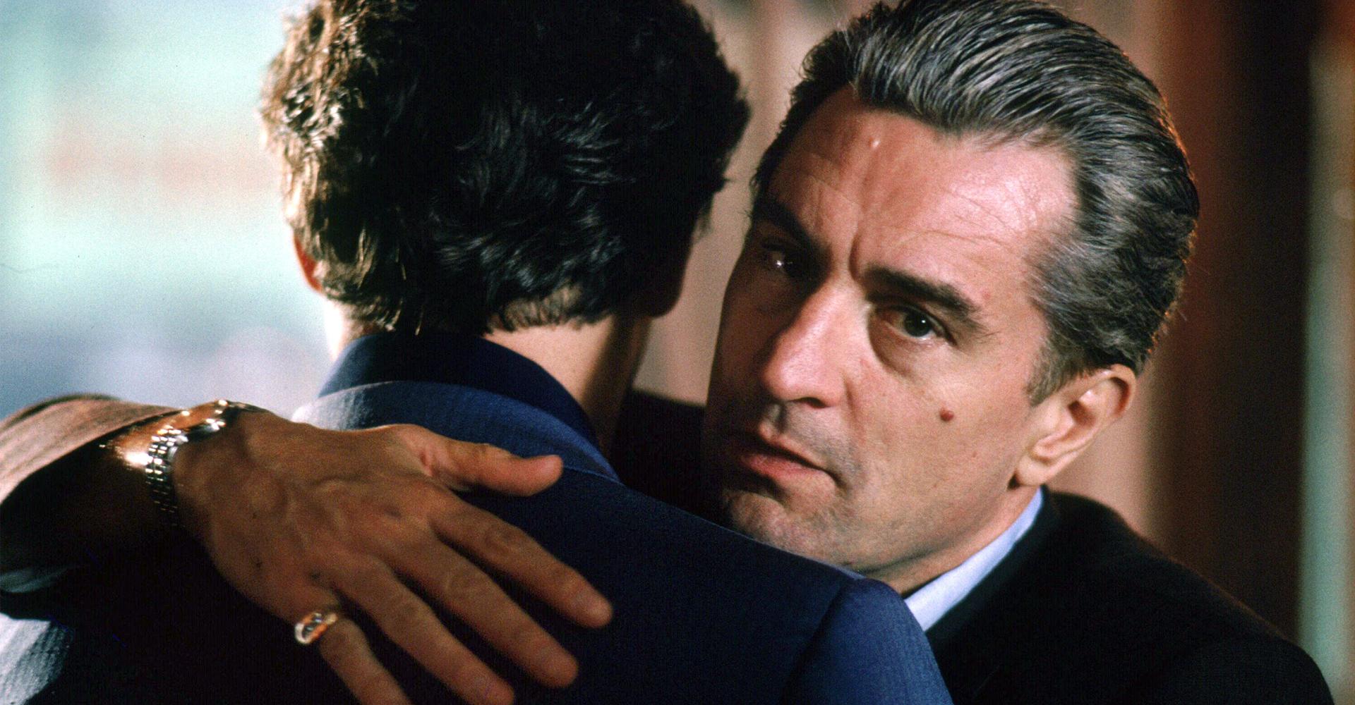 Beste Mafia Serien