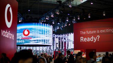 MWC 2020: Vorschau auf Europas größte Mobilfunkmesse