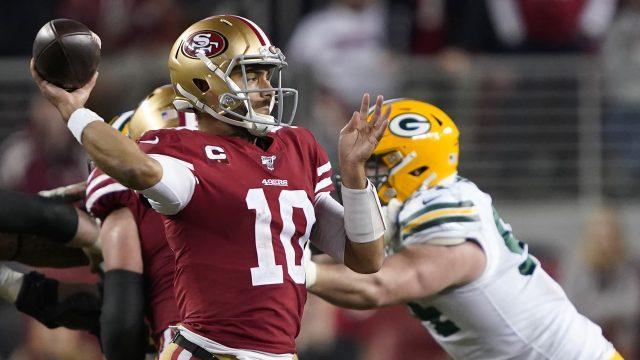 Super Bowl 2020 bei GigaTV & im Stream: So schaust Du das NFL-Finale