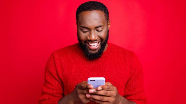 50 Millionen Vodafone SIM Karten
