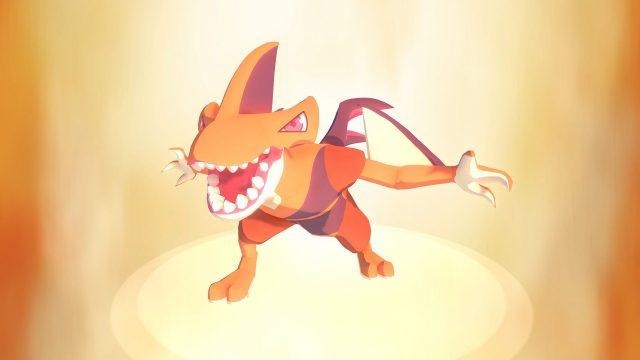 Das neue Game Temtem punktet mit Pokémon-ähnlichen Monstern.