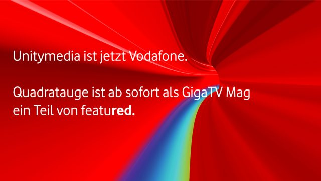 Vodafone-Merger-Banner