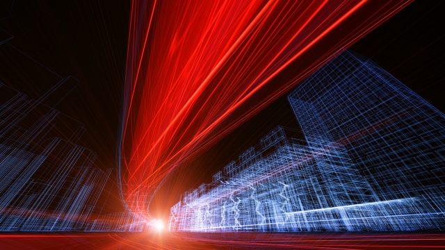 Fiber Nodes für noch mehr Highspeed im Vodafone-Festnetz