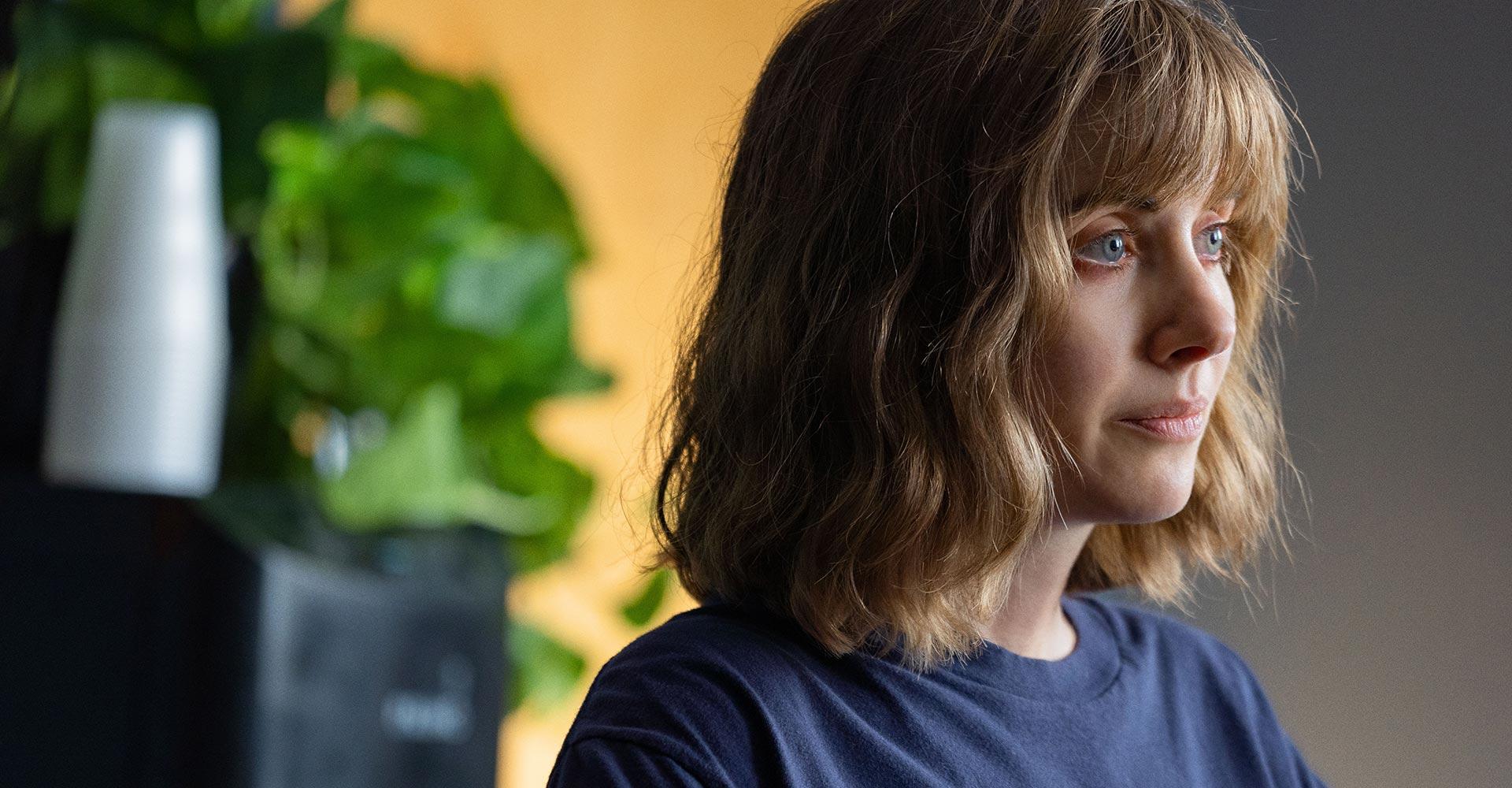 Horse Girl, Netflix, Alison Brie
