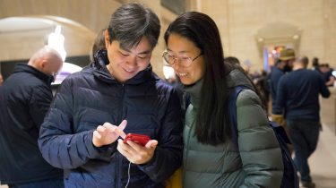 iPhone XR & Co.: Das sind die wohl meistverkauften Smartphones 2019