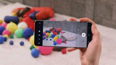 Samsung Galaxy S20: Tipps zu Kamera & Co.