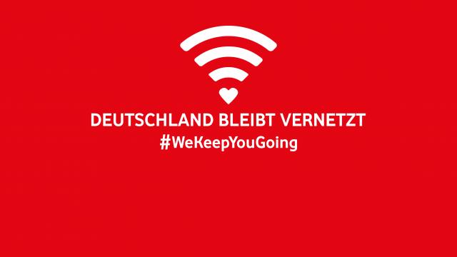 wekeepyougoing-digitale-helfer-fuer-zuhause