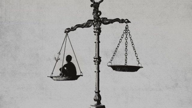 Der Fall des Gabriel Fernandez