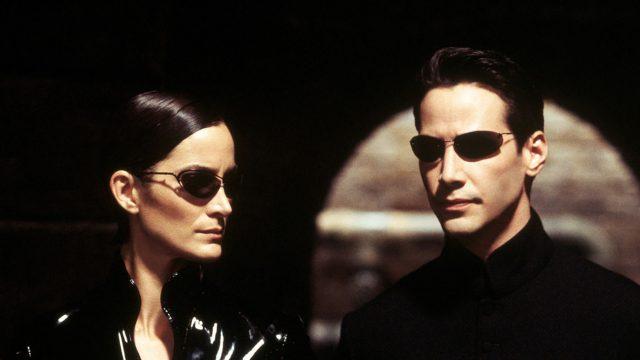 Matrix 4: Das wissen wir über Cast, Story, Trailer und Release