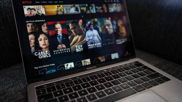 Geheime Netflix-Funktionen: So wirst Du zum Streamingdienst-Experten