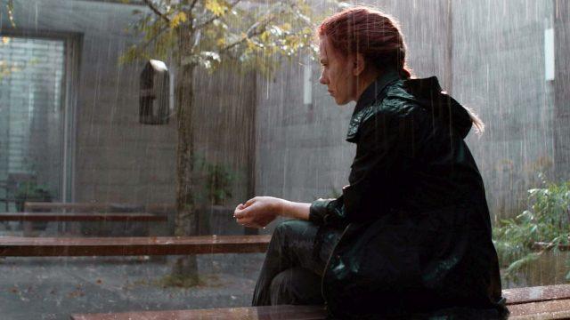 """Der Kinostart von """"Black Window"""" verschiebt sich erneut"""
