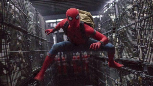 Spider-Man, Venom und Co.: Wann kommen diese Filme und Spin-offs?