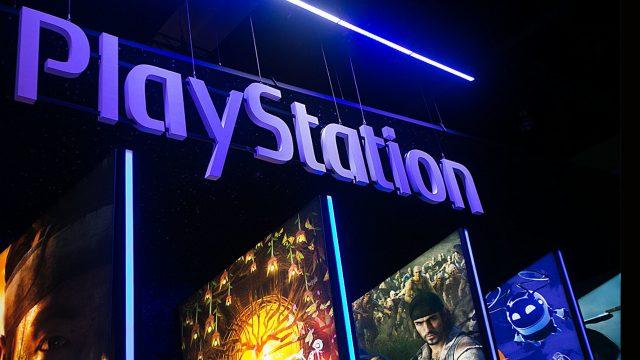 Die E3 fällt aus, aber Sony, Apple und Nvidia haben ein Alternativprogramm!