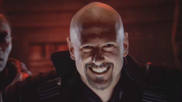 Nemesis, Sephiroth, Kane und Co.: Die coolsten Videospiel-Bösewichte