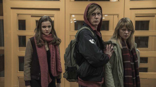 Dark Staffel 3: Cast, Story, Release und Co.