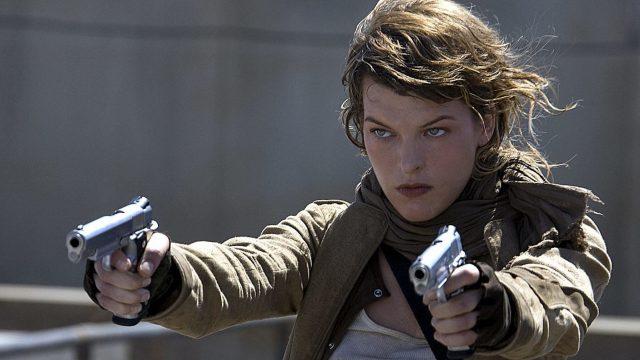 Resident Evil: Die besten Filme (und die schlechtesten)