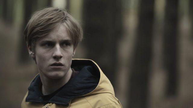 """Bild aus Staffel 1 der Netflix-Serie """"Dark"""""""