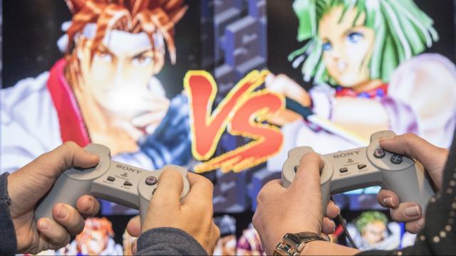 PS5: Abwärtskompatibilität – diese alten Spiele laufen auf der Konsole