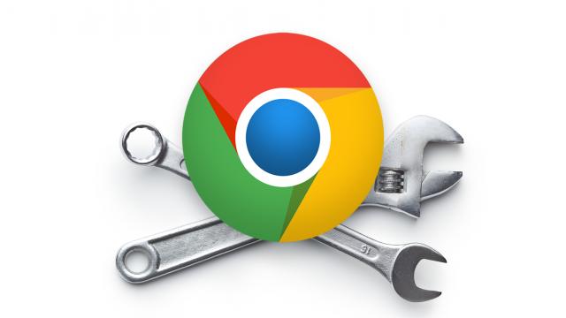 Google Chrome: Einstellungen exportieren – so klappt es!