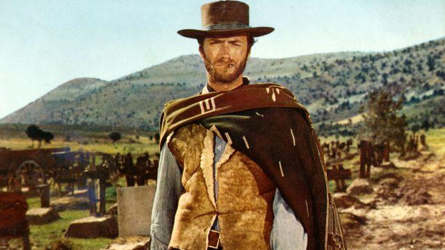 Die Besten Westernfilme