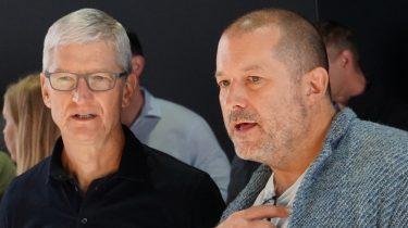 iPhoneFold: Gerüchte halten sich hartnäckig – Apples faltbares Smartphone könnte 2021 kommen