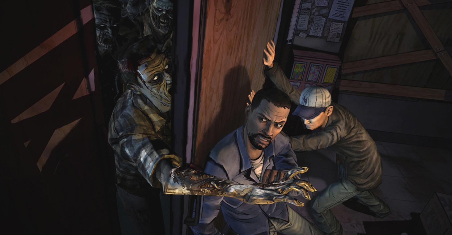 Besten Zombie Spiele