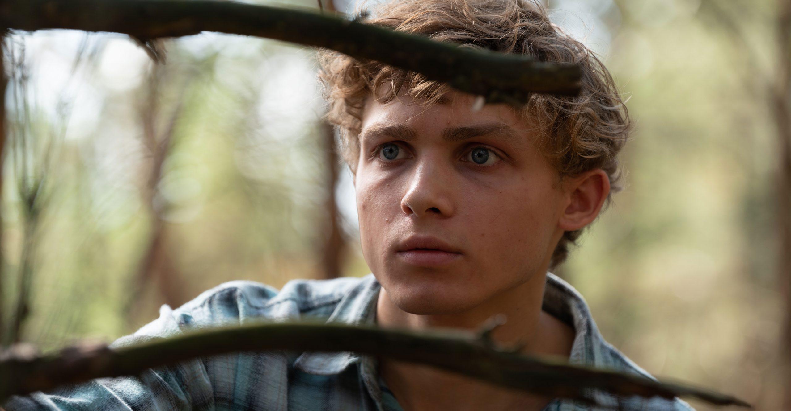 Netflix Das Grab Im Wald