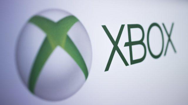 Die Xbox Series S könnte ein Preisknaller werden