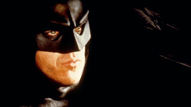 Batman: Michael Keaton schlüpft wohl noch einmal ins Fledermaus-Kostüm