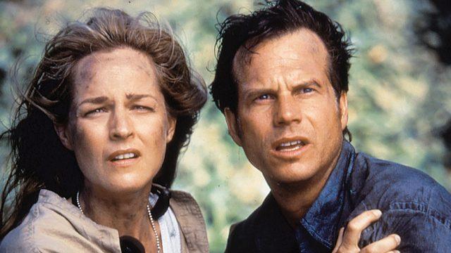 Twister sorgt für Wirbel im Kino: Remake des Klassikers geplant