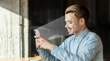 Face ID deaktivieren: iPhone- und iPad-Gesichtserkennung dauerhaft ausschalten