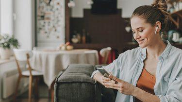 iOS 14: Geräuscherkennung und Co. – neue iPhone-Bedienungshilfen erklärt