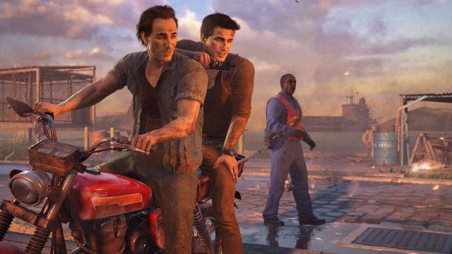 PS5-Games: Diese Titel wünschen wir uns