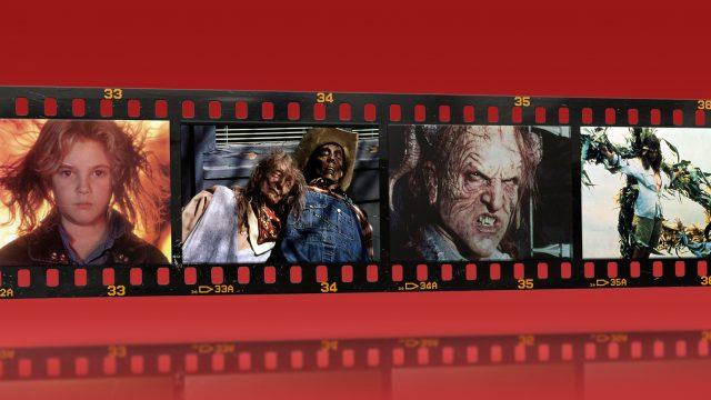 Stephen-King-Filme
