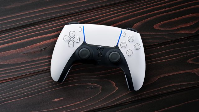 PS5 vorbestellen: Sony sagt Dir rechtzeitig bescheid