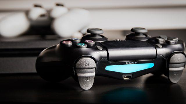 PS4-Benutzer löschen dauert nur wenige Sekunden