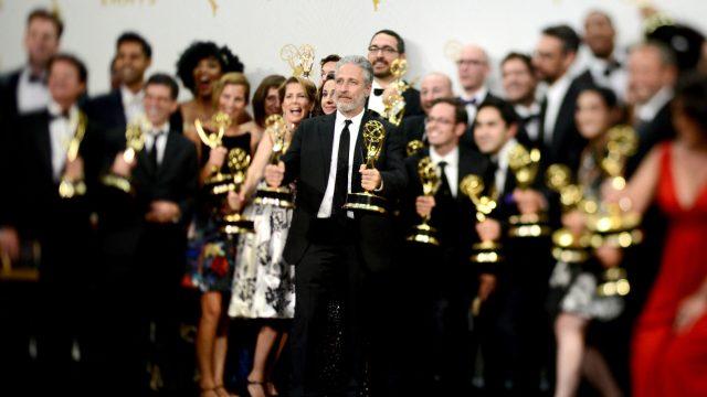 Netflix könnte bei den Emmey-Awards richtig abräumen