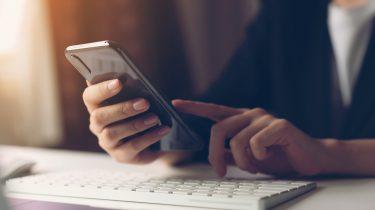 Neues iPhone: So überträgst Du Daten von Deinem alten iPhone oder Android-Handy