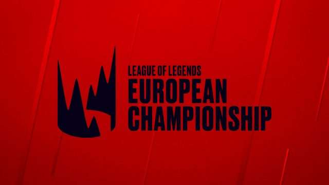 League of Legends: Die LEC-Play-offs stehen an