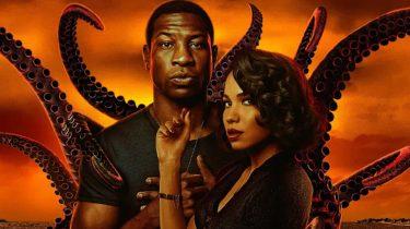 Lovecraft Country: Alles zu Start, Handlung und Staffel 2 der Horrorserie bei Sky