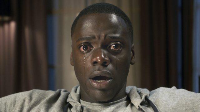 Die besten Psycho-Thriller: Diese Filme sind Nervenkitzel pur