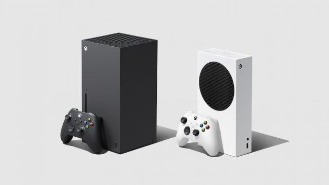 Xbox Series S: Ein Flop?