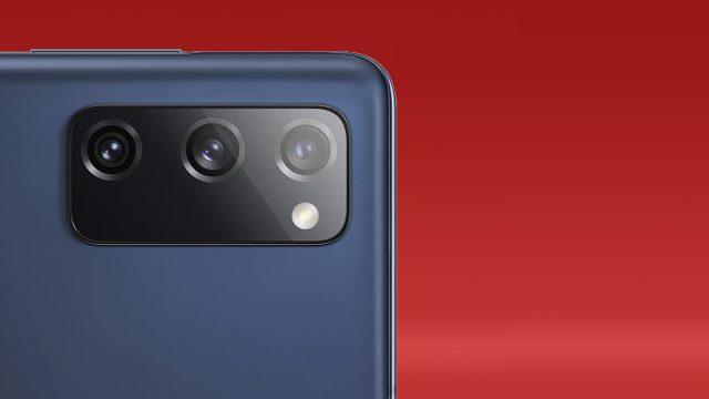 Samsung Galaxy S20 FE: Wie gut ist die Kamera?