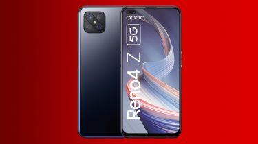 Oppo Reno4 Z 5G im Hands-on: Der neue 5G-Geheimtipp?