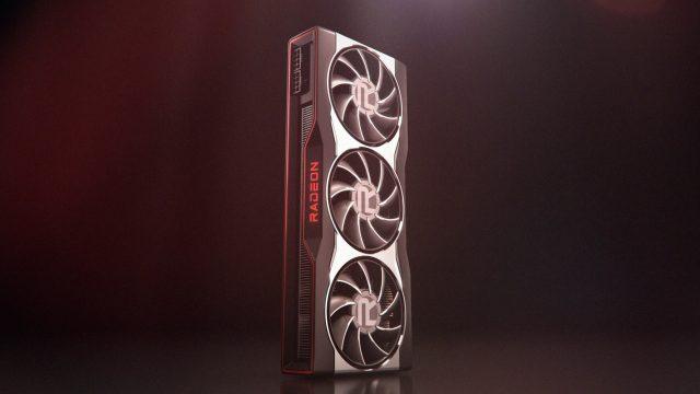 """""""Big Navi"""": Kann AMD den Grafikkarten-Markt gewinnen?"""