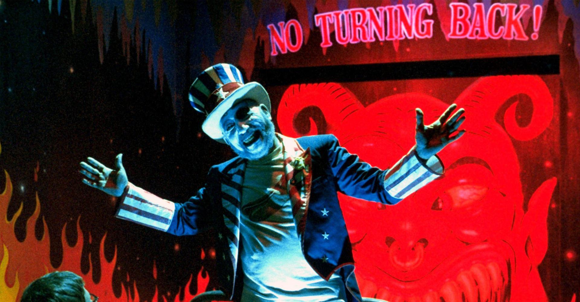 Horror Wimmelbildspiele Ab 18