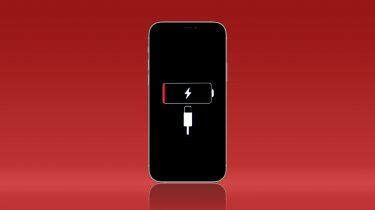 iOS 14: Höherer Akkuverbrauch & Co. – so löst Du etwaige Probleme
