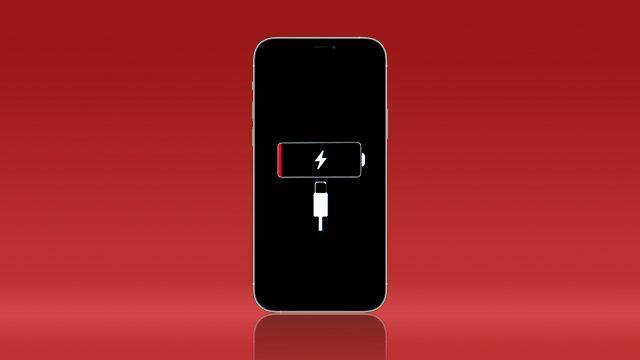 iOS-14-Probleme: Hoher Akkuverbraucht & WLAN geht nicht