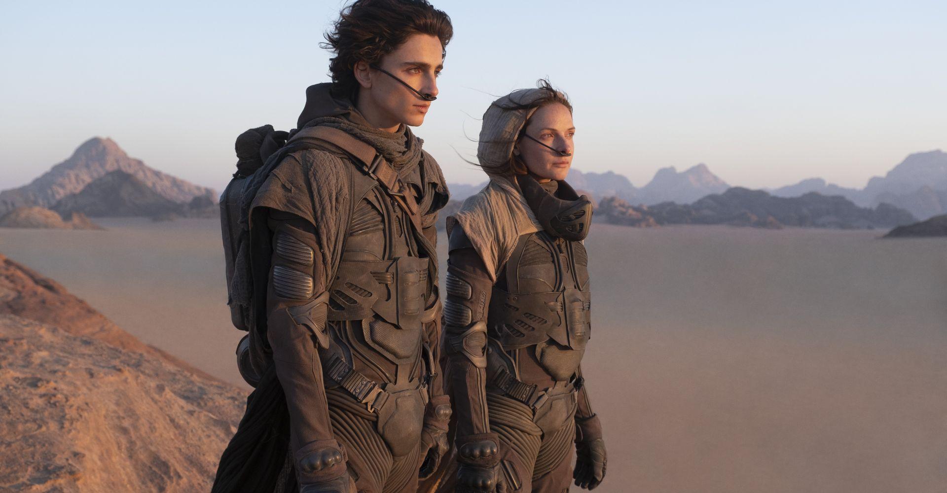 Kinofilme 2021 übersicht