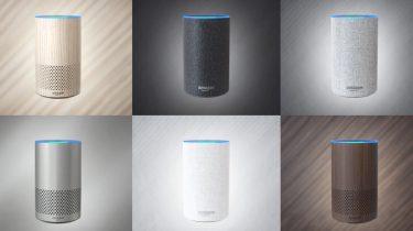 Oh je: Die beliebtesten Alexa-Skills und was sie über die Menschheit aussagen